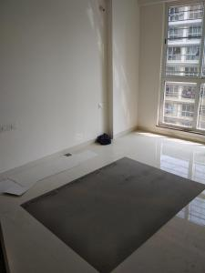 Gallery Cover Image of 750 Sq.ft 2 BHK Apartment for rent in Dahisar East for 26000