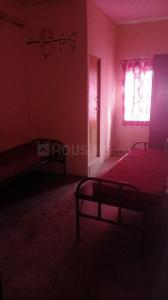 Bedroom Image of Sai Manasa PG For Gen's in Srinivaspura