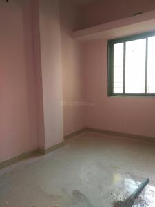 Gallery Cover Image of 400 Sq.ft 1 RK Apartment for rent in Dhankawadi for 6000