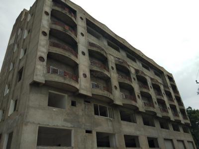 Gallery Cover Image of 6800 Sq.ft 10 BHK Apartment for buy in Eklingji for 60000000