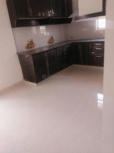Gallery Cover Image of 1000 Sq.ft 2 BHK Independent House for rent in Koramangala for 30000