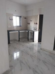 Gallery Cover Image of 1000 Sq.ft 2 BHK Apartment for rent in Yousufguda for 14000