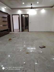 Gallery Cover Image of 1265 Sq.ft 2 BHK Apartment for buy in Ekdant Dronagiri Vasundhara, Vasundhara for 5200000