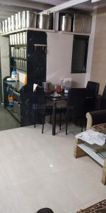 Gallery Cover Image of 1000 Sq.ft 3 BHK Independent House for buy in Mulund West for 8000000