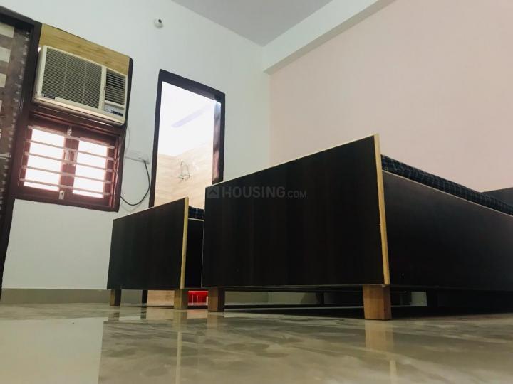 Bedroom Image of Divi Homes PG in Sector 45