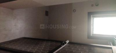 Gallery Cover Image of 525 Sq.ft 1 BHK Apartment for rent in Dhanraj PalaceHousing, Vasai West for 8500
