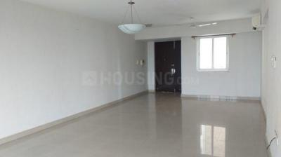 Gallery Cover Image of 1945 Sq.ft 2 BHK Apartment for rent in New Town for 29000