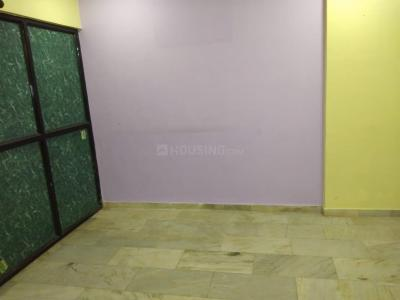 Gallery Cover Image of 350 Sq.ft 1 RK Apartment for buy in HDIL Dheeraj Savera 1, Borivali East for 6000000
