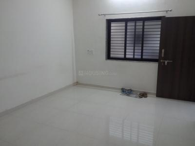 Gallery Cover Image of 1080 Sq.ft 1 BHK Villa for rent in Satellite for 10811