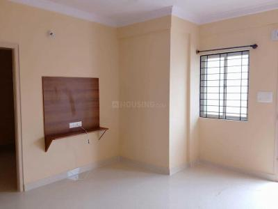 Gallery Cover Image of 1050 Sq.ft 2 BHK Independent Floor for rent in Brookefield for 14500