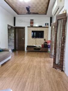 Hall Image of 3015 Sq.ft 3 BHK Independent House for buy in Kotarpur for 13500000