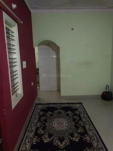 Gallery Cover Image of 575 Sq.ft 2 BHK Independent Floor for rent in Kalyan Nagar for 12000