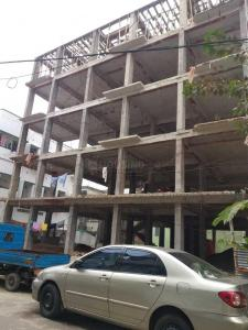 Gallery Cover Image of 450 Sq.ft 1 BHK Apartment for buy in Behala for 2700000