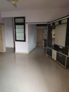 Gallery Cover Image of 1000 Sq.ft 2 BHK Independent House for rent in Whitefield for 15000