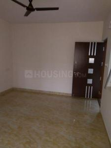 Gallery Cover Image of 700 Sq.ft 1 BHK Independent House for rent in Sahakara Nagar for 13000