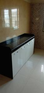 Gallery Cover Image of 1105 Sq.ft 2 BHK Apartment for rent in Santacruz East for 70000