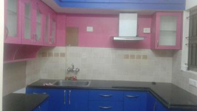 Gallery Cover Image of 1250 Sq.ft 2 BHK Apartment for rent in Kadubeesanahalli for 24000