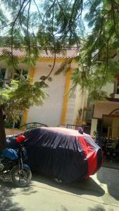 Gallery Cover Image of 1200 Sq.ft 3 BHK Independent House for buy in Koramangala for 26500000