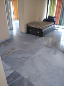 Gallery Cover Image of 1200 Sq.ft 3 BHK Apartment for buy in Behala for 4500000