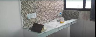 Gallery Cover Image of 222 Sq.ft 1 BHK Independent Floor for rent in Matiala for 6000