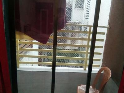 Balcony Image of PG 4193130 Dadar West in Dadar West