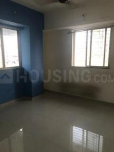 Gallery Cover Image of 860 Sq.ft 2 BHK Apartment for rent in Bhugaon for 12500