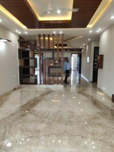 Gallery Cover Image of 3700 Sq.ft 4 BHK Independent Floor for buy in Aadhar WW-72 Malibu Town, Sector 47 for 22000000