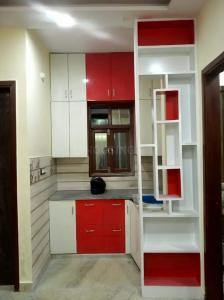 Gallery Cover Image of 430 Sq.ft 2 BHK Independent House for buy in Sector 25 Rohini for 2800000