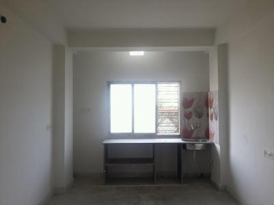 Gallery Cover Image of 865 Sq.ft 3 RK Apartment for rent in Dunlop for 10000
