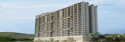 Gallery Cover Image of 707 Sq.ft 2 BHK Apartment for buy in Mulund West for 13700000