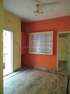 Gallery Cover Image of 700 Sq.ft 1 BHK Apartment for rent in Sadduguntepalya for 12000