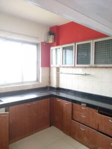 Gallery Cover Image of 900 Sq.ft 1 BHK Apartment for buy in Aishwarya Apartment, Santacruz East for 18000000