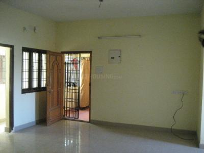Gallery Cover Image of 1050 Sq.ft 3 BHK Apartment for rent in Chromepet for 10000