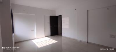 Hall Image of 1670 Sq.ft 3 BHK Apartment for buy in Horizon Dahlia, Gultekdi for 25000000