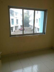 Gallery Cover Image of 507 Sq.ft 1 BHK Apartment for buy in Omkareshwar Gruh Sankul, Bonshet for 2200000