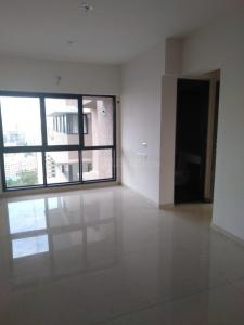 Gallery Cover Image of 470 Sq.ft 1 BHK Apartment for rent in Kanakia Rainforest Kanakia Spaces, Andheri East for 39000
