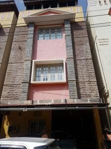 Gallery Cover Image of 2600 Sq.ft 4 BHK Independent House for rent in Vidyaranyapura for 25000