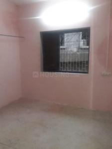 Gallery Cover Image of 450 Sq.ft 1 BHK Apartment for rent in Bandra East for 25000