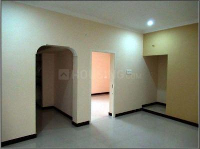 Gallery Cover Image of 900 Sq.ft 2 BHK Independent House for buy in Neelamangalam for 4000000