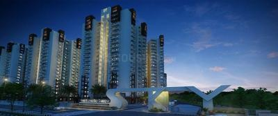 Gallery Cover Image of 1465 Sq.ft 3 BHK Apartment for rent in Noida Extension for 8000