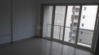 Gallery Cover Image of 1123 Sq.ft 2 BHK Apartment for rent in Kohinoor City Phase II, Kurla East for 48000