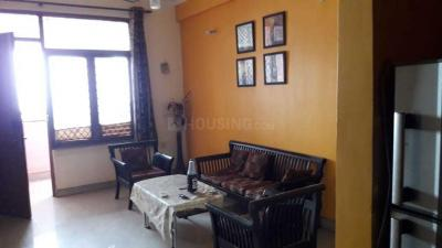Gallery Cover Image of 1110 Sq.ft 2 BHK Apartment for rent in Ahinsa Khand for 16000