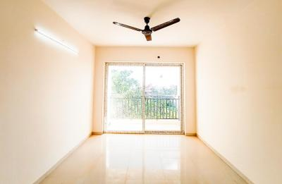 Gallery Cover Image of 1140 Sq.ft 2 BHK Apartment for rent in Iyyappanthangal for 23500