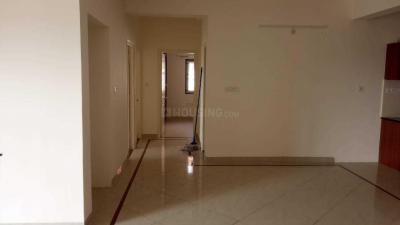 Gallery Cover Image of 2327 Sq.ft 3 BHK Apartment for rent in Luxuria, Malleswaram for 68000