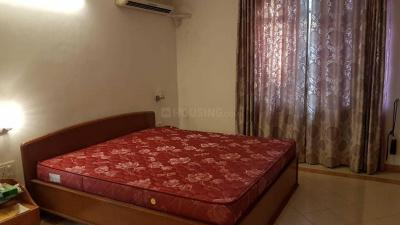 Gallery Cover Image of 1458 Sq.ft 3 BHK Apartment for rent in Tirumanahalli for 36000