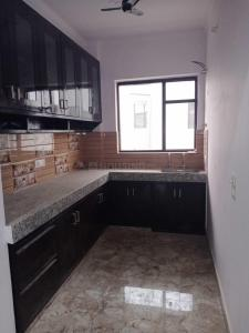Gallery Cover Image of 1683 Sq.ft 3 BHK Independent House for rent in Sector 39 for 25000