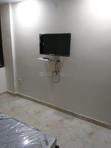 Gallery Cover Image of 130 Sq.ft 1 RK Apartment for rent in Mahipalpur for 10500
