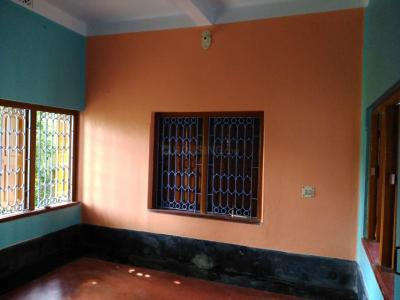 Gallery Cover Image of 1400 Sq.ft 2 BHK Independent Floor for rent in Khardah for 9000