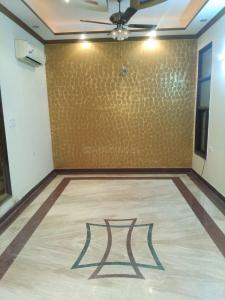 Gallery Cover Image of 2160 Sq.ft 4 BHK Apartment for rent in Ahinsa Khand for 27000