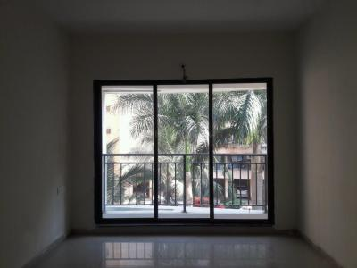 Gallery Cover Image of 1350 Sq.ft 3 BHK Apartment for buy in Mira Road East for 11000000